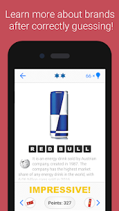 Logo Quiz Apk Download, NEW 2021 2