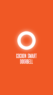 Cocoon Smart Doorbell  For Pc, Windows 7/8/10 And Mac – Free Download 2020 1
