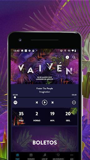 Vaivu00e9n  screenshots 1