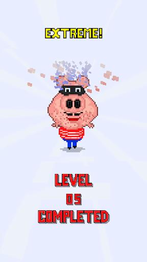 piggy piggy - the bad ham show screenshot 3