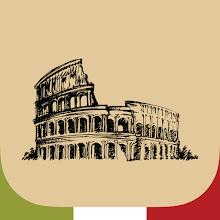 Viva Roma Download on Windows