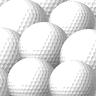 Mega Golf game apk icon