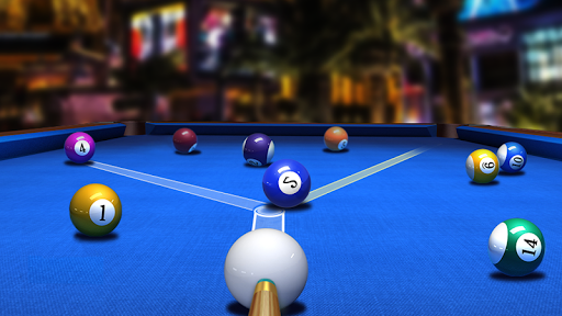 8 Ball Tournaments 1.22.3179 screenshots 3