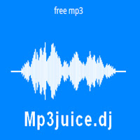 Free video and music search with Mp3juice Dj