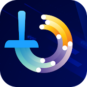 Smart cleaner pro: Phone booster & Battery saver