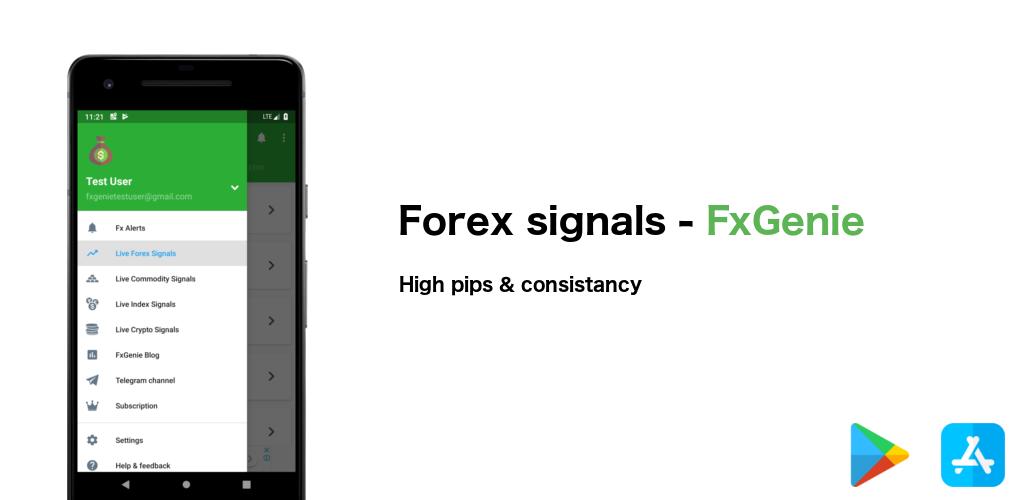 freie forex signale  fx genie wie viel bitcoin kann ich für 500 € bekommen