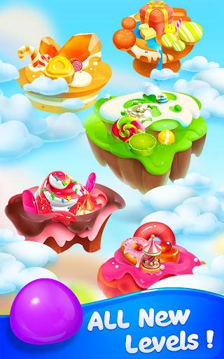 Candy Bomb 7.9.5066 screenshots 15
