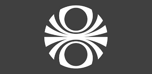RÚV - Apps on Google Play