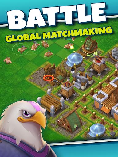 Atlas Empires - Build an AR Empire 2.19.36 screenshots 16