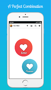Text Over Image PRO : Write Text On Photos, No Ads v1.1.9 [Paid] 3