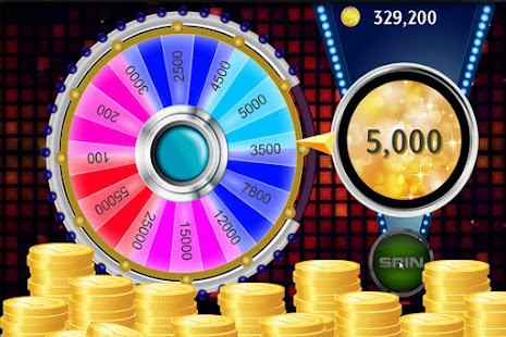 Download Spin to Win For PC Windows and Mac apk screenshot 4