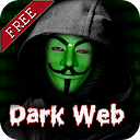 Darknet Dark Web und Tor Guide