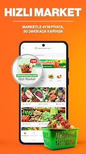 Trendyol - Online Shopping screenshots 3