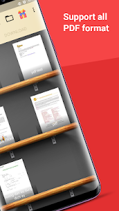 PDF Reader & PDF Viewer – eBook Reader, PDF Editor (PRO) 1.2.6 Apk 2