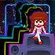 Battle Music Mod 3D