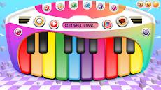 Colorful Piano Premiumのおすすめ画像3