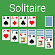 com.bruyere.android.solitaire