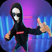 Head Dance – Dance Master