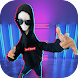Head Dance – Dance Master - Androidアプリ