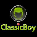 ClassicBoy - Retro videomängude emulaator