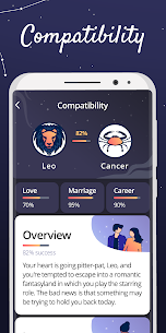 AstroSoul Your Personal Predictions 4