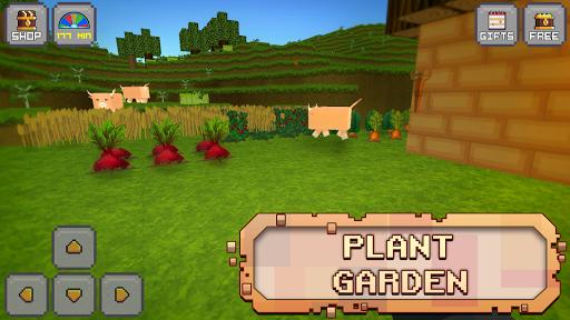 Exploration Craft screenshots 2