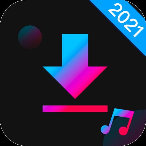 Baixar Download Music MP3 - Free Music Downloader para Android