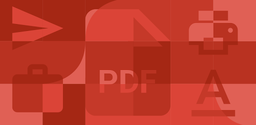 google pdf viewer apk