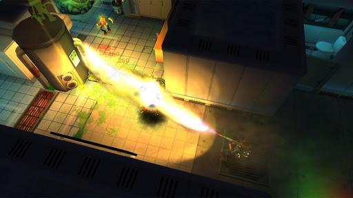 Xenowerk 1.6.0 screenshots 12