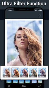 QuickPic Gallery - Photo & Video Gallery