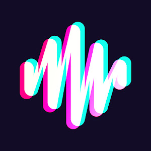 Beatly  Music Video Maker with Effects