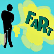 Real Fart Sounds Collection - Soundboard & Pranks