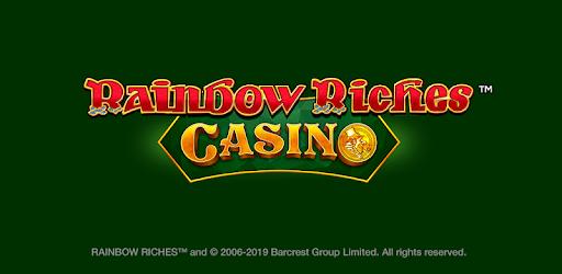 cne casino job Online