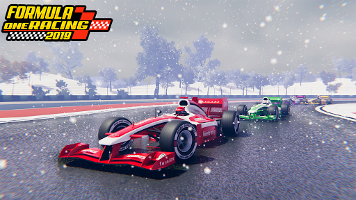 Top Speed Formula Car Racing: New Car Games 2020 1.1.8 screenshots 19