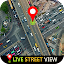 Street View Live, GPS Navigation & Earth Maps 2021