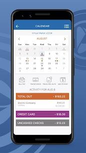 PNC Mobile Apk Download 5