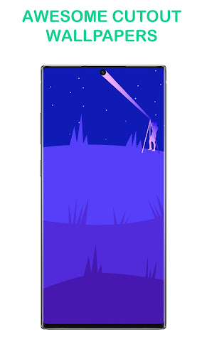 Capture d'écran 0