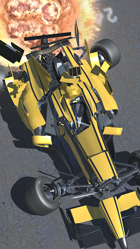 Disassembly 3D 2.7.2 screenshots 3