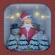クリスマスの夜に ~脱出ゲーム~ - Androidアプリ