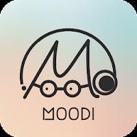 Moodi - 映画/ドラマ Photo Diary