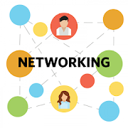 Learn Networking (CCNA) - Networking Tutorials