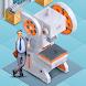 Industrialist ~ 大実業家 - 工場開発ストラテジーゲーム