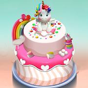 Perfect Cake Maker