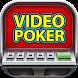 Pokerist によるビデオポーカー - Androidアプリ