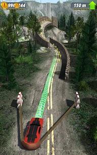 Slingshot Stunt Driver & Sport MOD APK 1.9.14 (Ads Free Rewards) 9