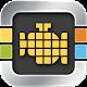 CarBit ELM327 OBD2 per PC Windows