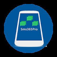 SMS365PRO