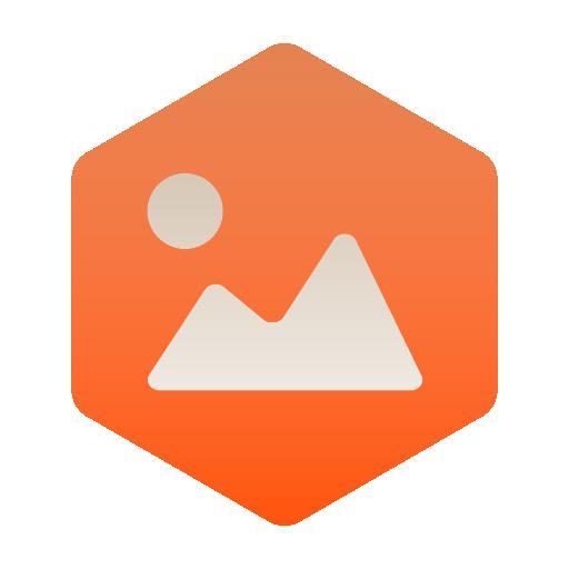 Baixar Simple Photo Widget para Android