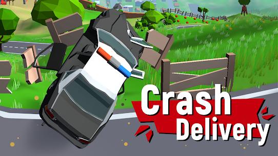 Crash Delivery! Destruction & For Pc (Windows 7, 8, 10, Mac) – Free Download 1