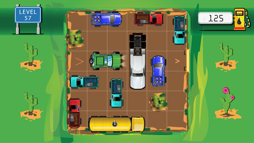 Car Parking  screenshots 4